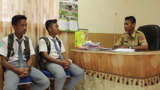 Video FLS2N Film Pendek Povinsi Gorontalo Tingkat Nasional download MP3, 3GP, MP4, WEBM, AVI, FLV Agustus 2019