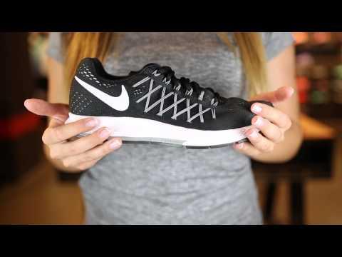 nike air max 90 d origine - Nike Air Zoom Pegasus 32 - YouTube