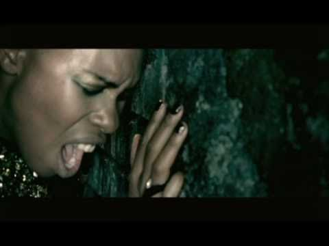 Skunk Anansie - Squander (Official Video)