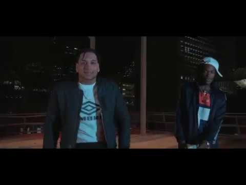 Youtube: Lion P – Style Anyway Ft Jahsik (Official Video)