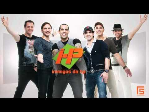 VIVO HP BAIXAR AO CD DA INIMIGOS