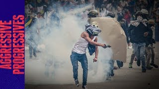 Untold Stories From Venezuela and Gaza