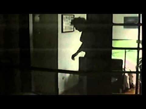 Trailer do filme Missão Tubarão: A Saga do Navio Indianápolis