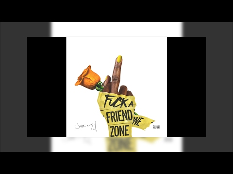 Jacquees x Dej Loaf - Deeper (Prod by Nash B & Murphy Kid) (Fuck A Friend Zone)