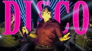 simmba-disco-music-ranveer-singh-sara-ali-khan-sonu-sood-rohit-shetty-december-28