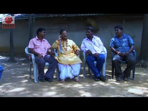 Purulia Video Song 2017 With Dialogue - Bidai   Purulia Song Album - Badal Pal