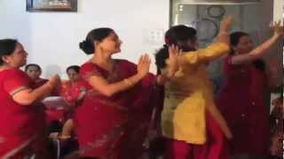 Best Bhojpuri songs 2013 hits Indian 2012 music Good Bollywood super video audio film free download