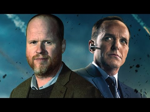 Why the Marvel Movie Guys Are Annoyed With Joss Whedon  IGN