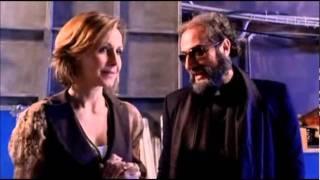 BORIS 2 - Corrado Guzzanti è Mariano Giusti (parte 3)