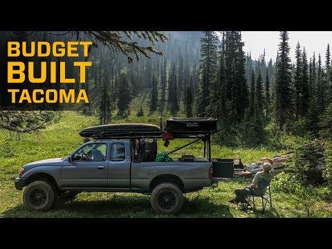 budget-built-tacoma-walk-around---revisit