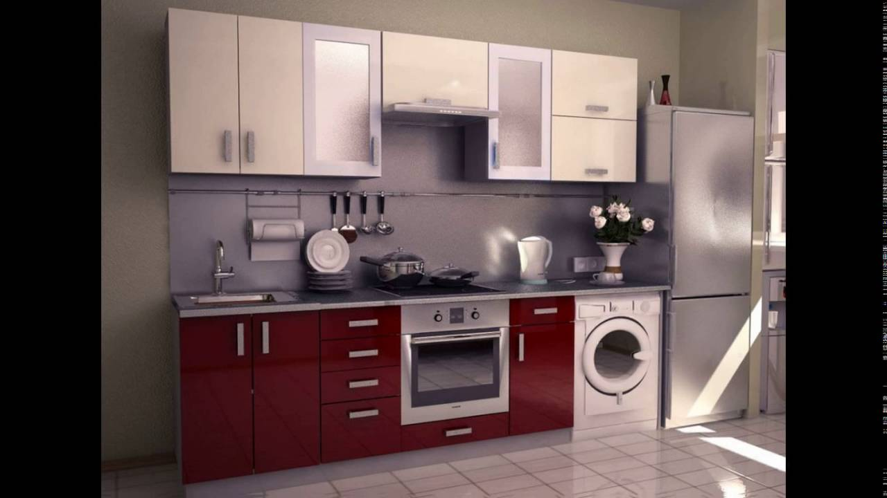 Kitchen Trolley Design Photos Youtube