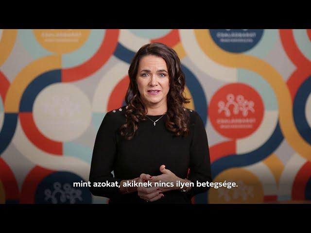 Együttműködésben a cukorbeteg szervezetekkel