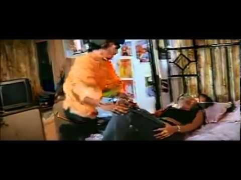 Indian Actress Lakshmi Rai Hot