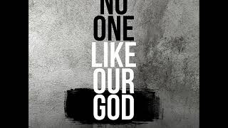 Lincoln Brewster - No One Like Our God (Audio)