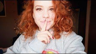 VLOG: THE POWER OF LOVE ● Mara Samartzi