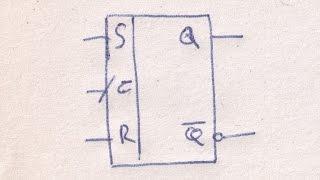 Цифровая схемотехника Лекция № 2 Комбинационные схемы