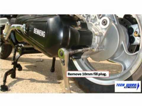 Hqdefault on Yerf Dog 150cc Engine