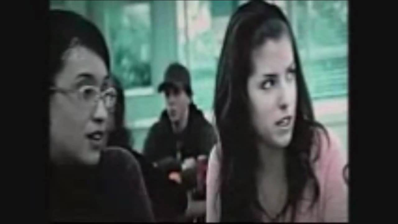 Twilight - Jessica Stanley - YouTube