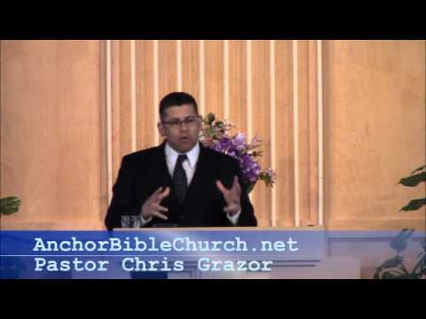 A New Understanding of Worship 20160501