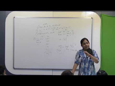 IMP Video for IPCC Nov17 INCOME TAX REVISION by CA Arpita Tulsyan