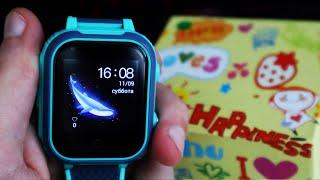 Популярные часы с Aliexpress