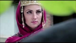 "New Circassian Film ""Qazbech"" Tralier"