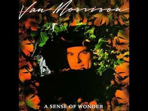 Клип Van Morrison - A New Kind of Man