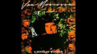 Van Morrison - A New Kind of Man
