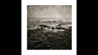 Arbouretum - Ocean's Don't Sing