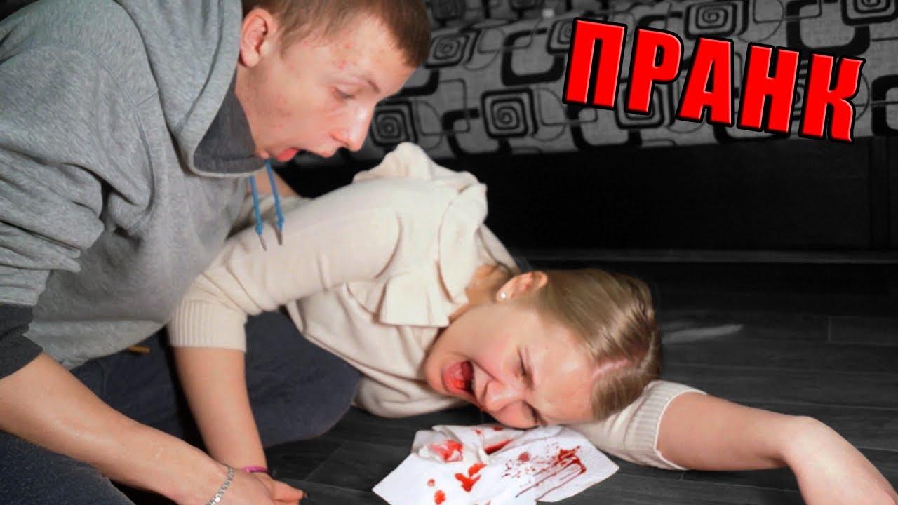 брат с сестрой занимаются любовью домашнее порно