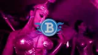 Baccanali @ Bora Bora Ibiza 2014