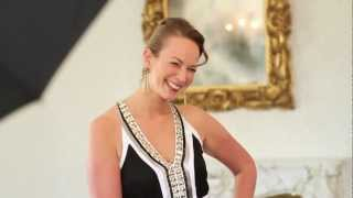 Janneke - Healthy Life Awards - Weight loss success