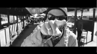 IDA 2012 PROMO - FISZ/EMADE, DJ FLY, DJ CROSS, BEAT BOMBERS, DJ EPROM