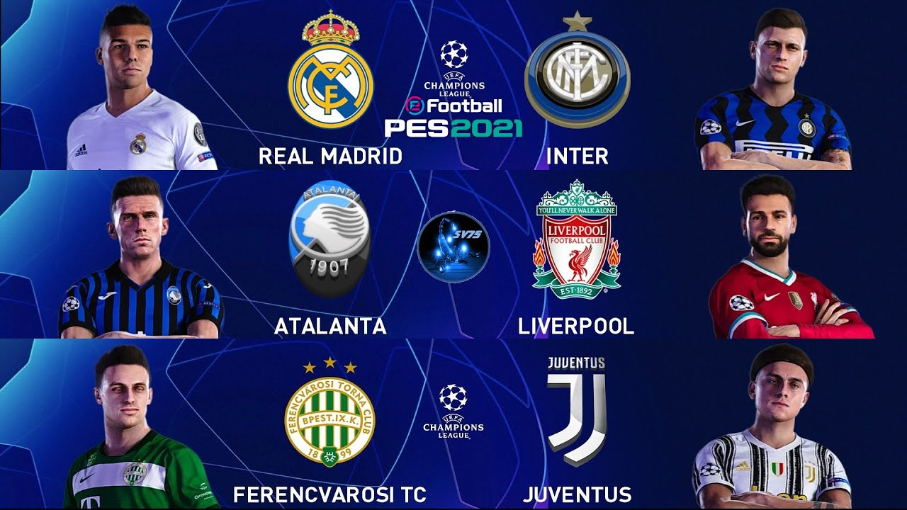 Übertragungsrechte Champions League 2021