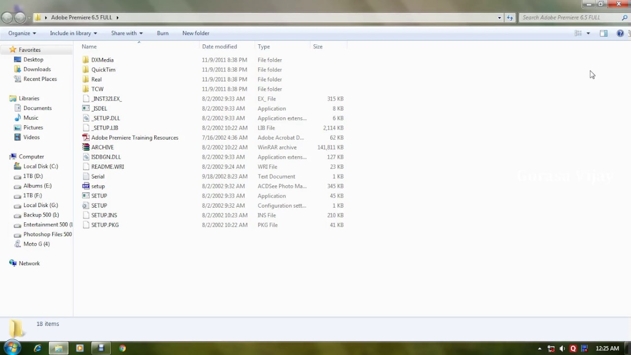 Download free adobe pagemaker, adobe pagemaker 7. 0 download.