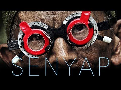 SENYAP - The Look of Silence (full movie)