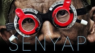 SENYAP - The Look of Silence (full movie)
