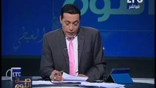 الغيطي يكشف بالاسماء خطة الارهابيين لاغتيال الفريق صدقي صبحي وزير الدفاع