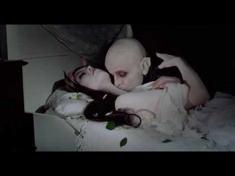 A Film Score to the Sacrifice Scene - Nosferatu the Vampyre (1979)