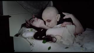 A Film Score to the Sacrifice Scene - Nosferatu the Vampyre (1979)