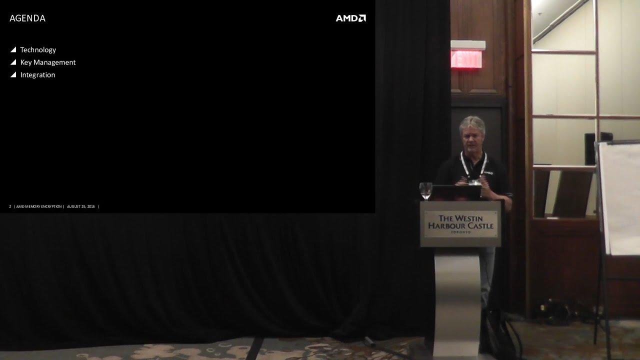 PATCH v6 00/23] x86: Secure Encrypted Virtualization (AMD)