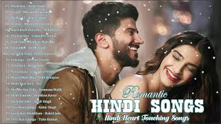 Romantic Hindi Songs October 2019 ❤ Latest Indian Songs 2019 October Don't forget to Like & Share the mix if you enjoy it!