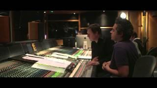 В игре «За гранью: Две души» прозвучит оригинальный саундтрек Ханса Циммера и Лорна Бэлфа