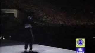 Michael Jackson VS Step up 2 (bounce remix)
