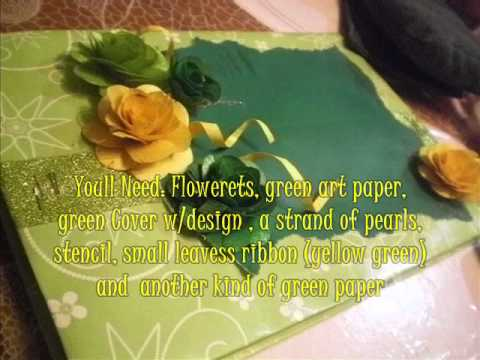 How to make a teachers day card youtube how to make a teachers day card altavistaventures Images