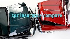 Car Insurance Compare