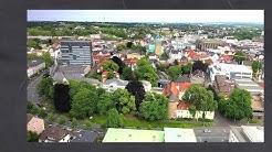 Alles hier: Recklinghausen - unsere Stadt im Ruhrgebiet