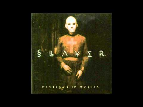Slayer (+) Perversions Of Pain