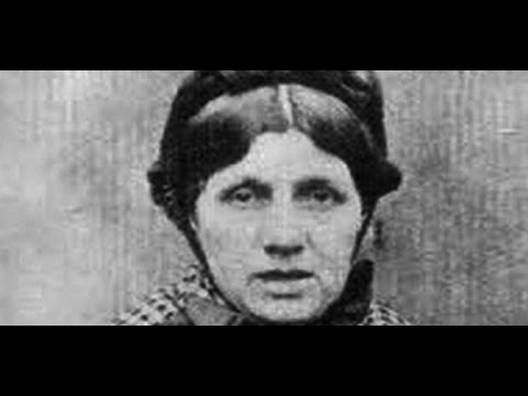 10 Facts About Serial Killer Mary Ann Cotton