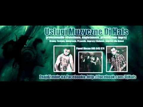 DjHals House Marzec 2013  DJ Antoine, Base Attack, Lykke Li, Jck Holiday, Mike Cnadys